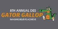 Davidsonville Elementary Gator Gallop 5K / 1 Mile / Fun Run 2020 Event - Davidsonville, MD - 13c1b099-0995-4eaf-81b9-906ca5b3da89.jpg