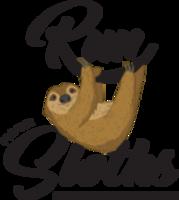 "Kansas City Zoo Run 2020: ""Run for the Sloths"" Virtual Event - Kansas City, MO - race60806-logo.bFmXfE.png"