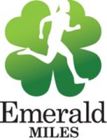 Emerald Miles 5K Run/Walk - Newport, KY - race54641-logo.bEapJ3.png