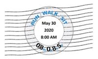 08085 Run/Walk/Sit - Swedesboro, NJ - race84118-logo.bD8xm0.png