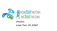 Leap Year Fun Run MRTT/SRTT 2020 - Papillion, NE - race84526-logo.bEbHSv.png