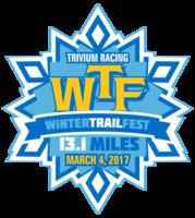 Winter Trail Fest 2020 - Middleville, MI - 7e117853-21fb-4ab7-9a8d-ccb1a01cc7b8.png