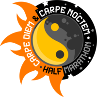 2020 Carpe Diem Carpe Noctem Half Marathon and 10K - Commerce Township, MI - 9a1c2eed-0d5b-48d6-b7a7-db918bb2850a.png