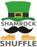 2019 Westwinds Shamrock Shuffle and Leprechaun Leap - Portsmouth, VA - race30383-logo.bAFCPJ.png