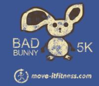 Bad Bunny 5K - Utica, MI - race66363-logo.bBLAhf.png