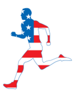 We Run - They Fly - Milwaukee, WI - race84363-logo.bD-Vsu.png