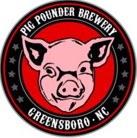 2020 Pig Pounder 5K - Greensboro, NC - Screen_Shot_2020-03-24_at_7.20.42_PM.png
