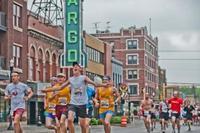 Sanford Fargo Marathon - Fargo, ND - 572152.jpg
