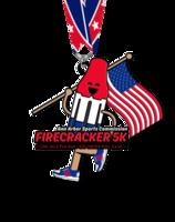 Ann Arbor Firecracker 5K - Ann Arbor, MI - firecracker_logo.png