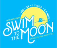 Swim to the Moon - Pinckney, MI - sttm_logo.png