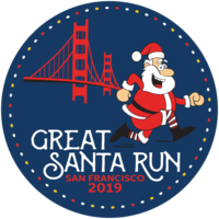 San Francisco Great Santa Run - San Francisco, CA - 071919_The_Great_Santa_Run_logo_revised.png