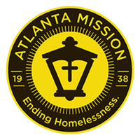 Atlanta Mission 5K Race to End  Homelessness - Atlanta, GA - Atlanta_Mission_5K.jpg