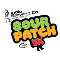 Sour Patch 5K - Buford, GA - IndoBrewingSourPatch_logo-01.png