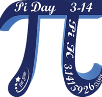 Pi Day Pi K/5K - Buford, GA - Pi_Day_Pi_K_2018.png