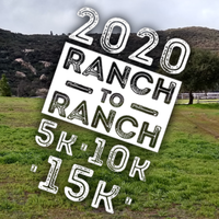 Ranch to Ranch 2020 - Alpine, CA - raceplace-logo.png