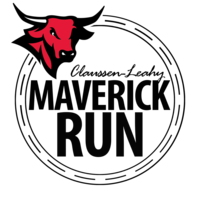 Claussen-Leahy Maverick Run - Omaha, NE - Maverick_Run_Logo_-_Black.png