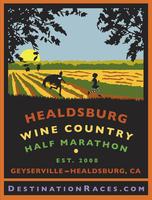 Healdsburg Wine Country Half Marathon - Geyserville, CA - HB_Poster_Logo.jpg