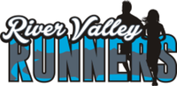 One Hour Track Run - Pottsville, AR - race13580-logo.bEhlOy.png