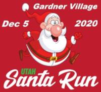 Utah Santa Run - Gardner Village - West Jordan, UT - race84569-logo.bEcUDn.png
