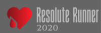 406 Resolute Runner 5K - Billings, MT - race84761-logo.bEd9S9.png