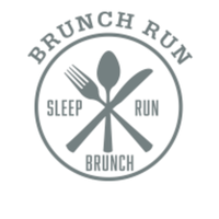 Seattle Magazine's Brunch Run - Seattle, WA - race84690-logo.bEdLaO.png
