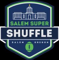 Salem Super Shuffle - Salem, OR - race84632-logo.bEc6TA.png