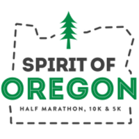 Spirit of Oregon & High Street Hustle - Salem, OR - race84634-logo.bEc63S.png