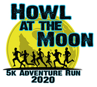 Howl at the Moon 2020 5k Adventure Run - West Linn, OR - 4a6257ae-ed5a-43fd-935e-d135257ff342.jpg