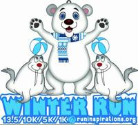 Winter Race (Polar Bear & Friends medal ) 13.1 / 10k / 5k / 1k Remote-run & Extra Medals - Drexelheights Az, AZ - 1dc19f86-b8d3-4d03-a202-11caa11b4547.jpg