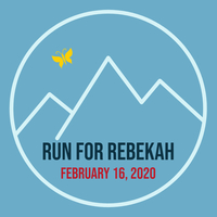 Run for Rebekah - Tucson, AZ - 352b3e22-be05-4423-b234-a3d74b2fb261.jpg