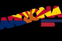 2020 Arizona Sunrise Series - Kiwanis Park - Tempe, AZ - 7cbcf213-eeee-458d-a2b4-323fb6a3e961.png