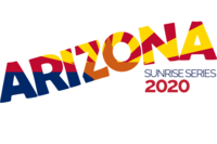2020 Arizona Sunrise Series - Reid Park - Any Town, AZ - 6257feb3-738d-4501-9fc4-db5013b3539d.png