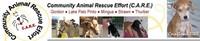 """CARE's """"Run 4 the Rescue"""" 5K/1M Fun Run, Dog Walk & Post Race Party: Sponsored by BJ's Restaurant & Bar - Mingus, TX - b6feba4f-45fa-4ba5-926f-85a4a4121dbb.jpg"""