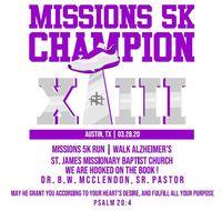 Running Event - Missions5k - Austin, TX - bded43f3-5f8d-4c9b-899e-7869e68c429e.jpg