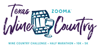 2020 ZOOMA Texas Wine Country Women's Half Marathon - Fredericksburg, TX - a05e43a8-7bb3-412f-9133-0eed395383a6.png