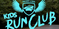 Kids Run Club - Peoria, AZ - race84591-logo.bEcL7Z.png