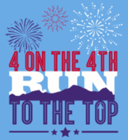 4 on the 4th Run to the Top - Waddell, AZ - race84366-logo.bEeGrq.png