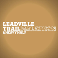 Leadville Trail Marathon & Heavy Half - Leadville, CO - race81627-logo.bDL63U.png