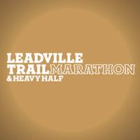 Leadville Trail Marathon & Heavy Half - Leadville, CO - race81627-logo.bDL63U.png