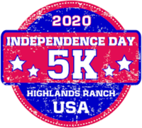 2020 HRCA Independence Day 5K- Presented by CottageCare - Highlands Ranch, CO - race63705-logo.bEbN7Y.png