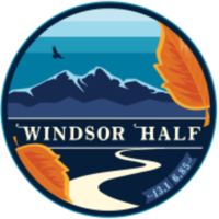 Windsor Half Marathon & Heavy 10K - Windsor, CO - race84571-logo.bEcJk-.png