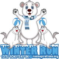 Winter Race (Polar Bear Medal & Friends) 13.1/10k/5k/1k Remote-run & Extra Medals - Highlands Ranch, CO - 40771351-4c3b-4096-b773-30e533977697.jpg
