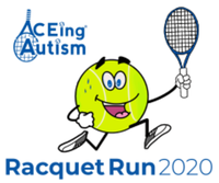 ACEing Autism Dallas Racquet Run 2020 - Richardson, TX - race84610-logo.bEdS0D.png
