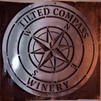 Tilted Compass Wine Run 5k - Lewis, IN - race84748-logo.bEd6Qe.png