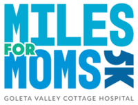 Miles for Moms 5K Walk/Run - Goleta, CA - race82261-logo.bEauMv.png