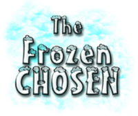 Frozen Chosen - Orchard Park, NY - race84723-logo.bEd3z5.png