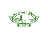 The Green is White Snowshoe Races - Little Falls, NY - race84584-logo.bEcJuH.png
