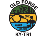 OLD FORGE KY-TRI - Old Forge, NY - race84624-logo.bEc7EU.png