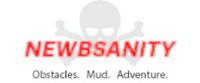Newbsanity Frozen Four Miler - Binghamton, NY - race84534-logo.bEb2XL.png