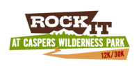 Rock It at Caspers Wilderness Park 12K & 30K - San Juan Capistrano, CA - e10595f2-067a-4597-bde7-28a757d8454e.png